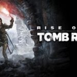 Télécharger Rise of the Tomb Raider keygen