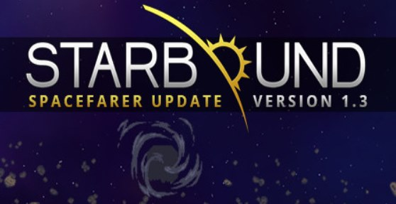 Starbound steam keygen download