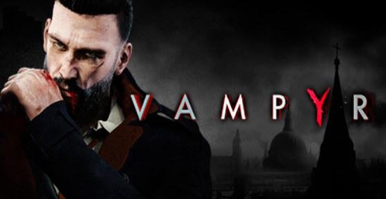 Free Vampyr Keygen Tool