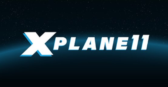 X-Plane 11 steam keygen
