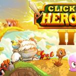 Clicker Heroes 2 download keys