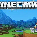 Free Minecraft Key