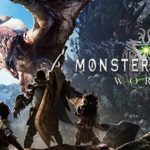 Monster Hunter World keygen herunterladen