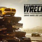 Wreckfest cd key generator