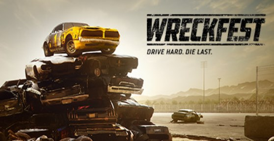 Wreckfest cd key generator