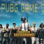 Comment obtenir le code de jeu PUBG
