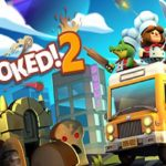 Overcooked 2 Keygen Download