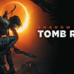 Shadow of the Tomb Raider-Spielschlüssel