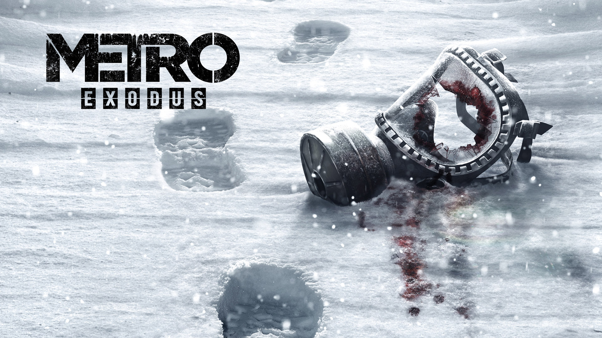 metro exodus download full game