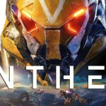 Anthem PC Game Download