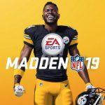 Madden NFL 19 PC-Spiel herunterladen