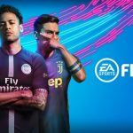 FIFA 19 PC Game Download Free