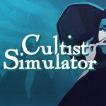 Cultist Simulator APK Télécharger 2019