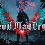 Devil May Cry 5 Free Download 2019