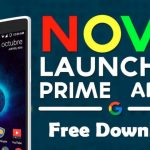 Nova Launcher Prime APK Downloader 2019
