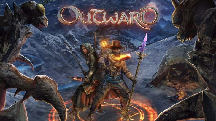 Outward Free Download 2019