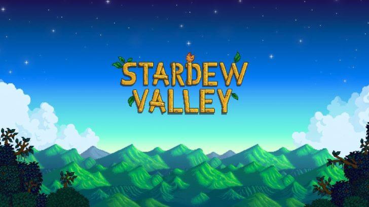 Stardew Valley APK Downloader 2019