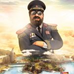 Tropico 6 Free Download 2019