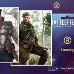get battlefield currency for free