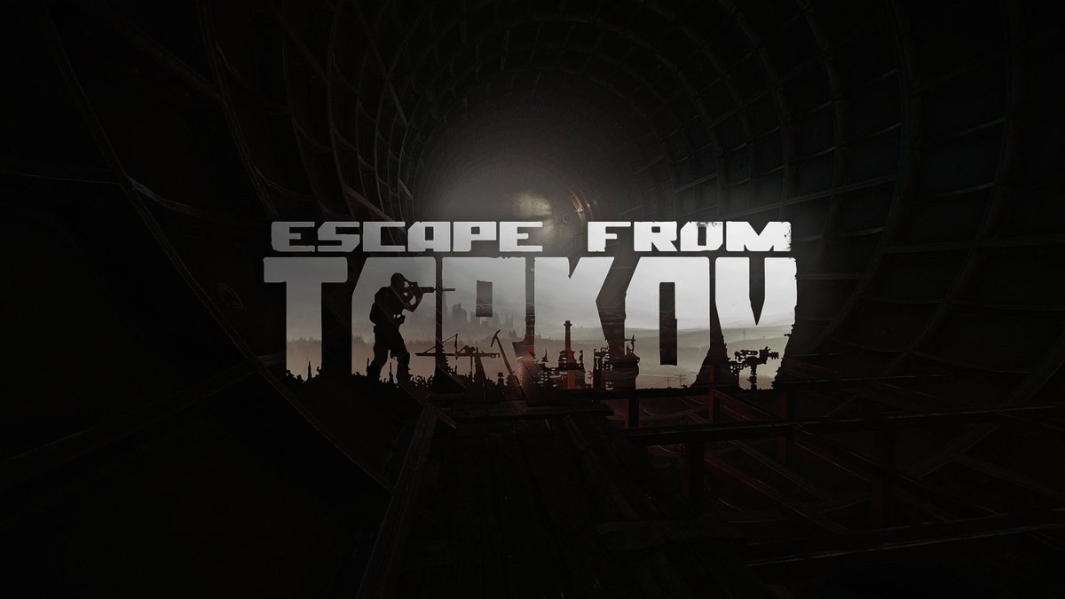 earn Escape From Tarkov cd key right now