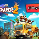 Overcooked! 2 cd key finder 2020