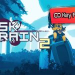 Risk of Rain 2 CD Key Finder 2020