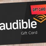 Hörbarer Geschenkkartenfinder 2020