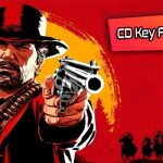 rdr2 key finder 2020