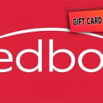 Redbox Gift Card Finder 2020