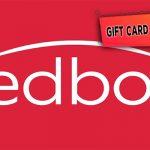 Redbox Geschenkkartenfinder 2020