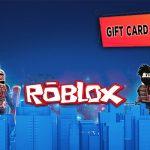 Roblox Geschenkkartenfinder 2020