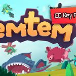 Temtem CD Key Finder 2020