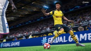 FIFA 20 Download 1