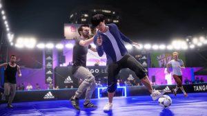 FIFA 20 Télécharger 3